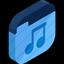 KsMedia – Thu âm chuyên nghiệp