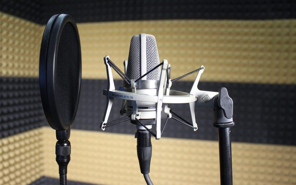 Thu âm tổng đài ksmedia, thu âm tổng đài được ra đời chính là để đoạn thu âm đó dễ nghe, dễ hiểu và thể hiện được sự thân thiện đối với khách hàng.
